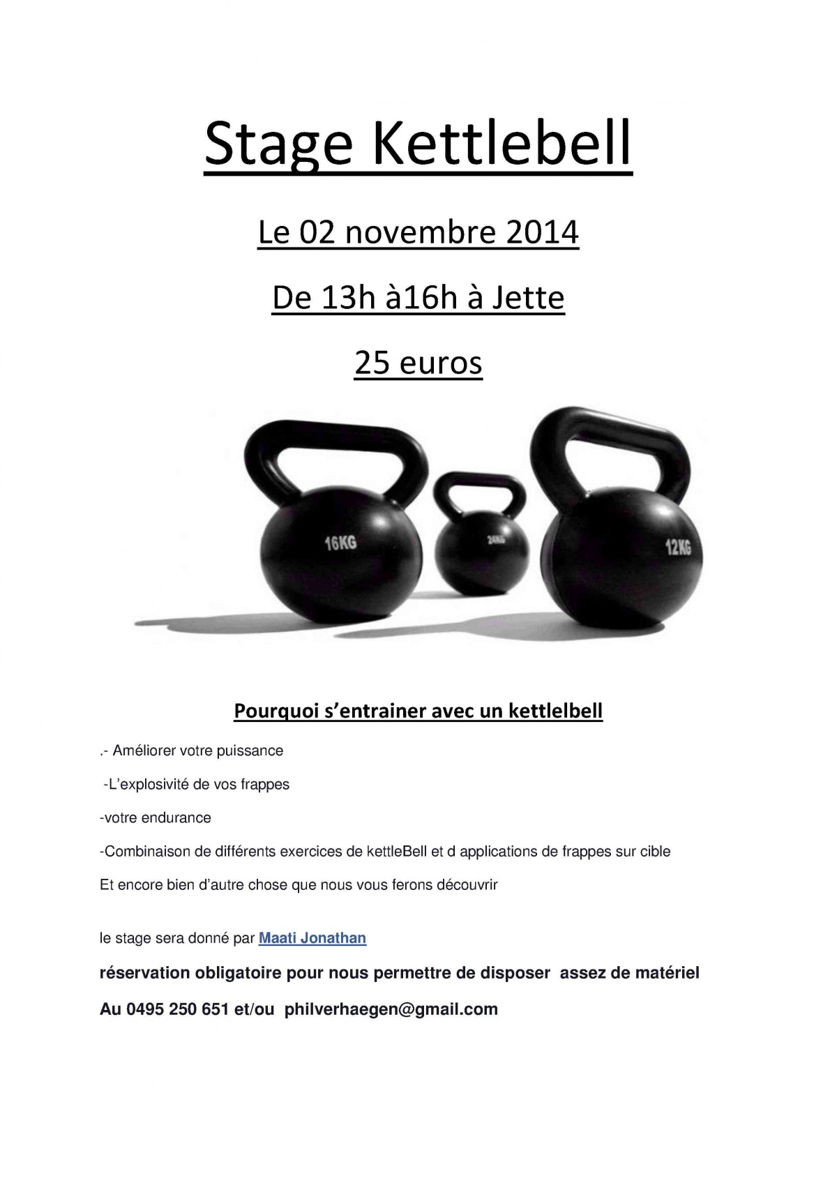 stage kettlebell
